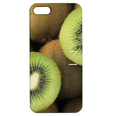 Kiwi 2 Apple Iphone 5 Hardshell Case With Stand by trendistuff