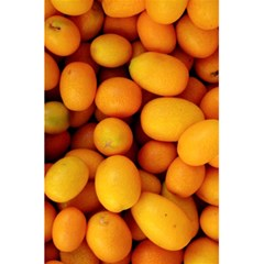 Kumquat 1 5 5  X 8 5  Notebooks by trendistuff