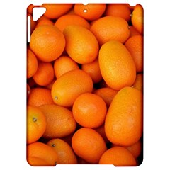 Kumquat 2 Apple Ipad Pro 9 7   Hardshell Case by trendistuff