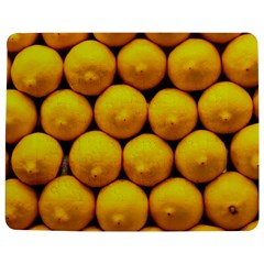 Lemons 1 Jigsaw Puzzle Photo Stand (rectangular)