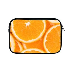 Oranges 4 Apple Ipad Mini Zipper Cases by trendistuff