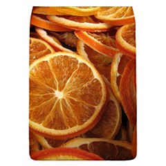 Oranges 5 Flap Covers (l)  by trendistuff