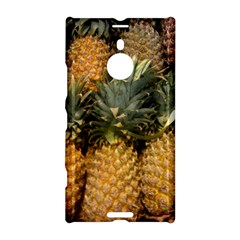 Pineapple 1 Nokia Lumia 1520 by trendistuff