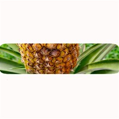 Pineapple 2 Large Bar Mats by trendistuff