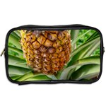 PINEAPPLE 2 Toiletries Bags 2-Side Back