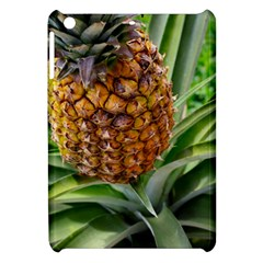 Pineapple 2 Apple Ipad Mini Hardshell Case by trendistuff