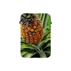 Pineapple 2 Apple Ipad Mini Protective Soft Cases