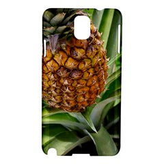 Pineapple 2 Samsung Galaxy Note 3 N9005 Hardshell Case by trendistuff
