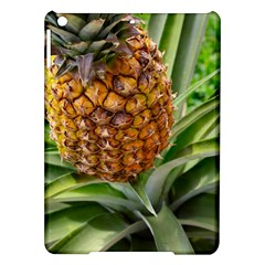 Pineapple 2 Ipad Air Hardshell Cases by trendistuff