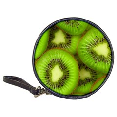 Kiwi 1 Classic 20 Cd Wallets by trendistuff
