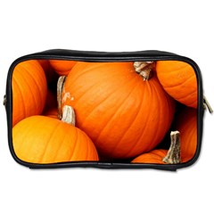 Pumpkins 1 Toiletries Bags 2 Side by trendistuff