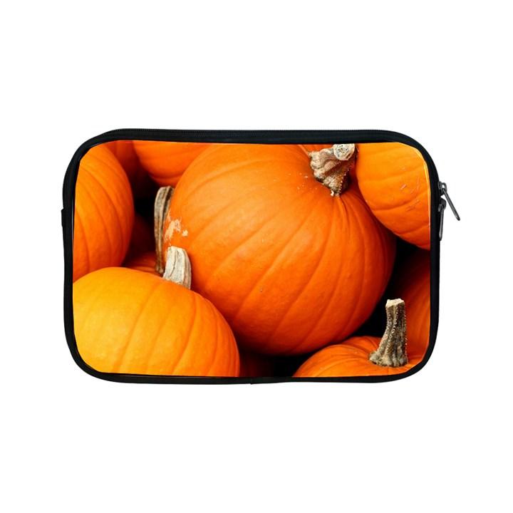 PUMPKINS 1 Apple iPad Mini Zipper Cases