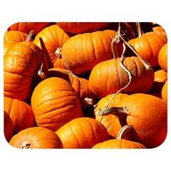 Pumpkins 3 Full Print Lunch Bag by trendistuff