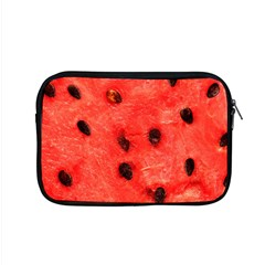 Watermelon 3 Apple Macbook Pro 15  Zipper Case