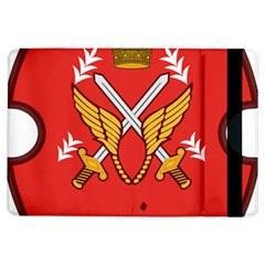 Seal Of The Imperial Iranian Army Aviation  Ipad Air Flip by abbeyz71