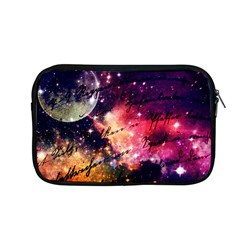 Letter From Outer Space Apple Macbook Pro 13  Zipper Case by augustinet