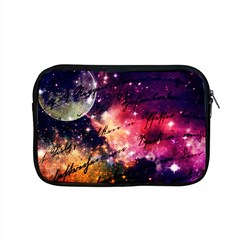Letter From Outer Space Apple Macbook Pro 15  Zipper Case by augustinet