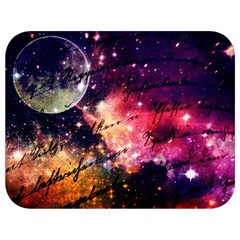 Letter From Outer Space Full Print Lunch Bag by augustinet