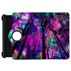 Magic Forest Kindle Fire Hd 7  by augustinet
