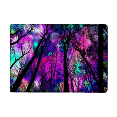 Magic Forest Ipad Mini 2 Flip Cases by augustinet