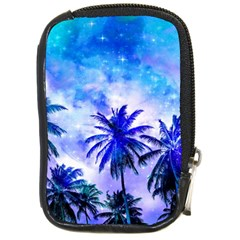 Summer Night Dream Compact Camera Cases by augustinet