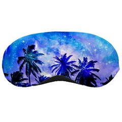 Summer Night Dream Sleeping Masks by augustinet