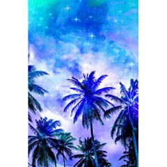 Summer Night Dream 5 5  X 8 5  Notebooks by augustinet
