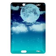 Dreamy Night Amazon Kindle Fire Hd (2013) Hardshell Case by augustinet