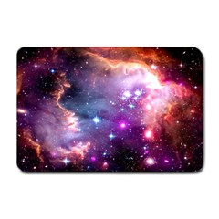 Deep Space Dream Small Doormat  by augustinet