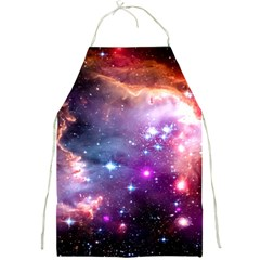 Deep Space Dream Full Print Aprons by augustinet