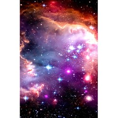 Deep Space Dream 5 5  X 8 5  Notebooks by augustinet