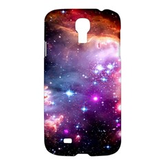 Deep Space Dream Samsung Galaxy S4 I9500/i9505 Hardshell Case by augustinet