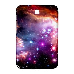 Deep Space Dream Samsung Galaxy Note 8 0 N5100 Hardshell Case  by augustinet