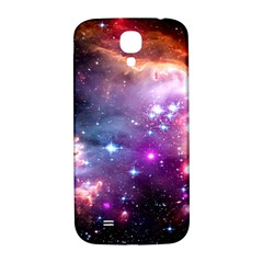 Deep Space Dream Samsung Galaxy S4 I9500/i9505  Hardshell Back Case by augustinet
