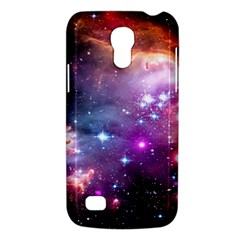 Deep Space Dream Galaxy S4 Mini by augustinet