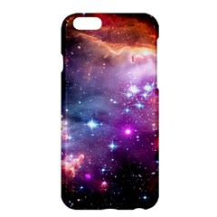 Deep Space Dream Apple Iphone 6 Plus/6s Plus Hardshell Case by augustinet