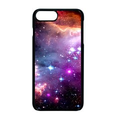 Deep Space Dream Apple Iphone 7 Plus Seamless Case (black) by augustinet