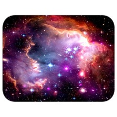 Deep Space Dream Full Print Lunch Bag by augustinet