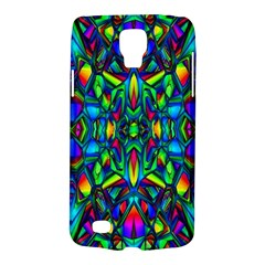 Colorful 13 Galaxy S4 Active