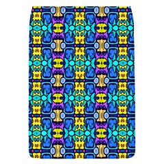 Colorful 14 Flap Covers (s)