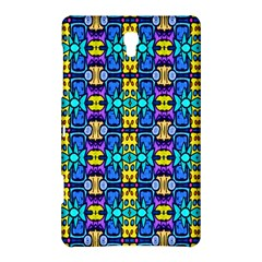 Colorful 14 Samsung Galaxy Tab S (8 4 ) Hardshell Case