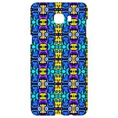 Colorful 14 Samsung C9 Pro Hardshell Case