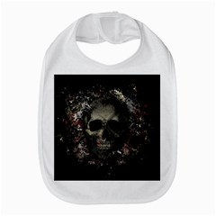 Skull Amazon Fire Phone by Valentinaart