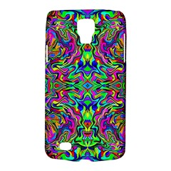 Colorful 15 Galaxy S4 Active