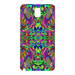 Colorful 15 Samsung Galaxy Note 3 N9005 Hardshell Back Case