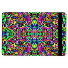Colorful 15 Ipad Air 2 Flip by ArtworkByPatrick