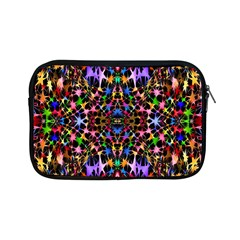 Colorful 16 Apple Ipad Mini Zipper Cases by ArtworkByPatrick