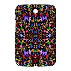 Colorful 16 Samsung Galaxy Note 8 0 N5100 Hardshell Case