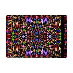 Colorful 16 Ipad Mini 2 Flip Cases by ArtworkByPatrick