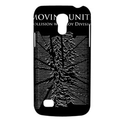 Moving Units Collision With Joy Division Galaxy S4 Mini